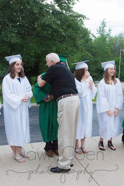 Caden Graduation 6365 May 26 2017