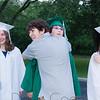 Caden Graduation 6378 May 26 2017