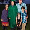 Caden Graduation 6434 May 26 2017