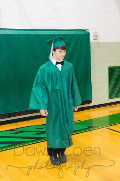 Caden Graduation 6250 May 26 2017