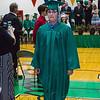 Caden Graduation 6353 May 26 2017
