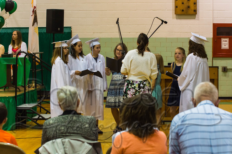 Caden Graduation 6312 May 26 2017