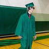 Caden Graduation 6238 May 26 2017