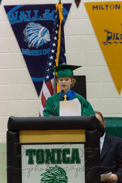 Caden Graduation 6294 May 26 2017