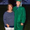 Caden Graduation 6439 May 26 2017