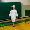 Caden Graduation 6234 May 26 2017