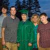 Caden Graduation 6426 May 26 2017