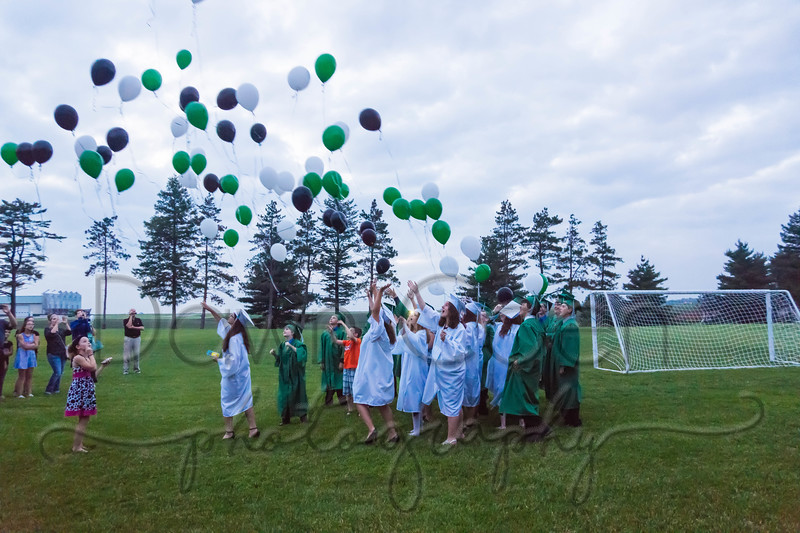 Caden Graduation 6413 May 26 2017