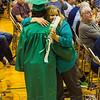 Caden Graduation 6310 May 26 2017