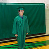 Caden Graduation 6256 May 26 2017