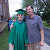 Caden Graduation 6399 May 26 2017