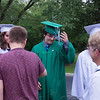 Caden Graduation 6380 May 26 2017
