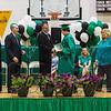 Caden Graduation 6339 May 26 2017