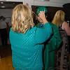 Caden Graduation 6210 May 26 2017