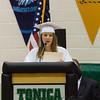 Caden Graduation 6291 May 26 2017