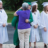 Caden Graduation 6356 May 26 2017