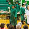 Caden Graduation 6306 May 26 2017