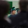 Caden Graduation 6274 May 26 2017