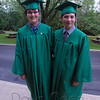 Caden Graduation 6395 May 26 2017