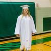 Caden Graduation 6245 May 26 2017
