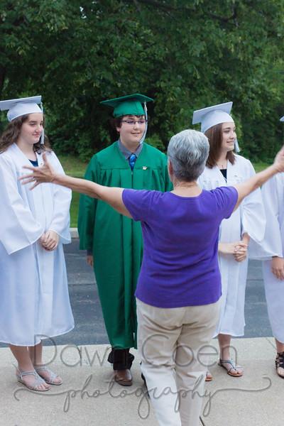 Caden Graduation 6355 May 26 2017