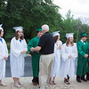 Caden Graduation 6364 May 26 2017