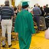 Caden Graduation 6263 May 26 2017