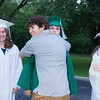 Caden Graduation 6379 May 26 2017