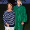 Caden Graduation 6440 May 26 2017