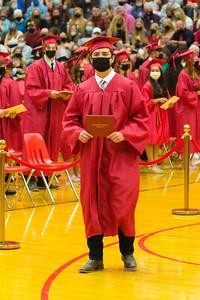 Caden Graduation 4327 May 28 2021_edited-1