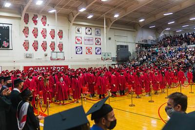 Caden Graduation 4306 May 28 2021