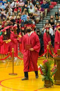 Caden Graduation 4323 May 28 2021