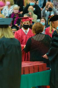 Caden Graduation 4319 May 28 2021