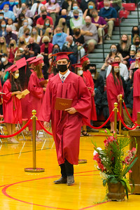 Caden Graduation 4325 May 28 2021