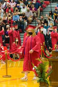 Caden Graduation 4333 May 28 2021