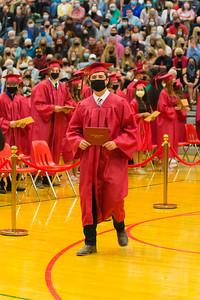 Caden Graduation 4326 May 28 2021
