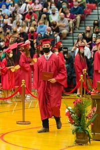 Caden Graduation 4324 May 28 2021