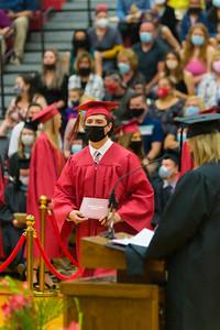 Caden Graduation 4322 May 28 2021