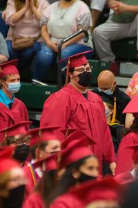 Caden Graduation 4341 May 28 2021