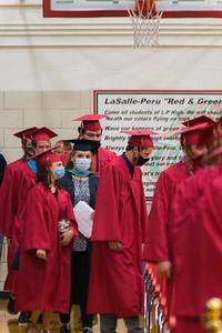 Caden Graduation 4303 May 28 2021