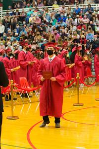 Caden Graduation 4330 May 28 2021