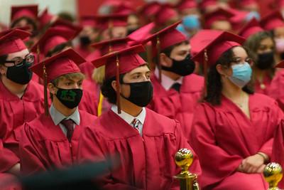 Caden Graduation 4311 May 28 2021