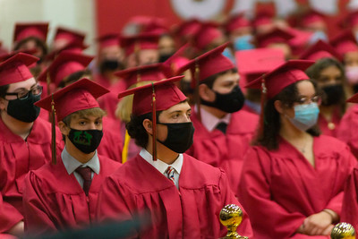 Caden Graduation 4312 May 28 2021