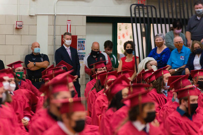 Caden Graduation 4310 May 28 2021