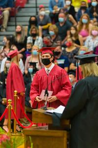 Caden Graduation 4320 May 28 2021