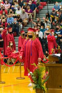 Caden Graduation 4331 May 28 2021