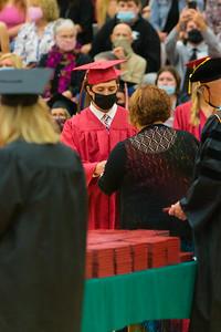 Caden Graduation 4317 May 28 2021