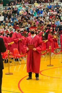 Caden Graduation 4328 May 28 2021