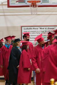 Caden Graduation 4304 May 28 2021