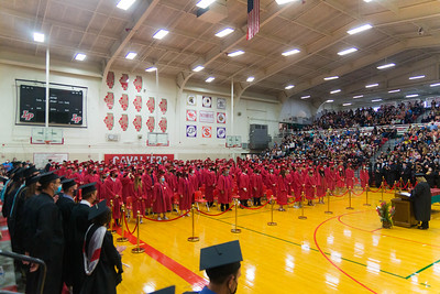Caden Graduation 4305 May 28 2021